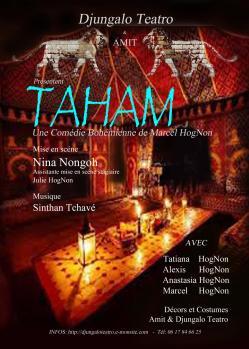 Taham8